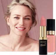 L´Oréal Color Riche Collection rtěnka Privée Naomi's Nude 3,6 g