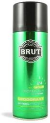 BRUT Deodorant Spray 300 ml