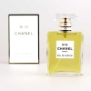 CHANEL No.19 Edt 50 ml