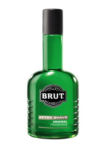 BRUT after Shave-voda po holení 147 ml