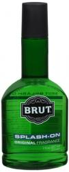 BRUT Splash On-lotion after Shave voda po holení 207 ml