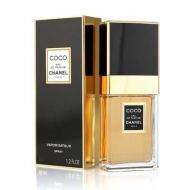 CHANEL Coco EDP 35 ml