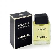 CHANEL Egoiste After Shave ( voda po holení ) 75 ml