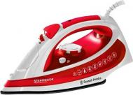 Russell Hobbs Steamglide Ultra Iron 20551-56