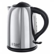 Russell Hobbs CHESTER varná konvice 20420-70 2,4kW