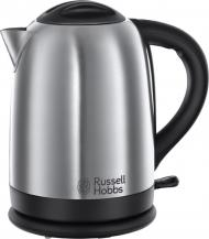 Russell Hobbs 20190-70 2,2 kW