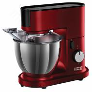 Russell Hobbs Desire Red 20356-56