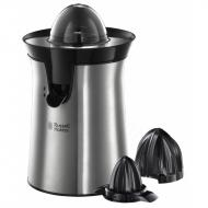 Russell Hobbs Classic Lis na citrusy 22760-56