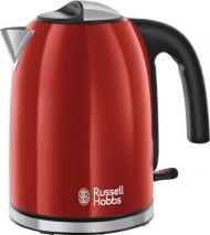 Russell Hobbs 20412-70 2,4kW