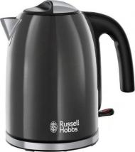 Russell Hobbs 20414-70 2,4kW