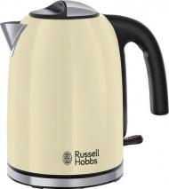 Russell Hobbs 20415-70 2,4kW