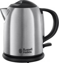 Russell Hobbs 20195-70 2,2 kW