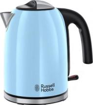 Russell Hobbs 20417-70 2,4kW