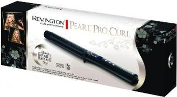 Remington Ci9532 348