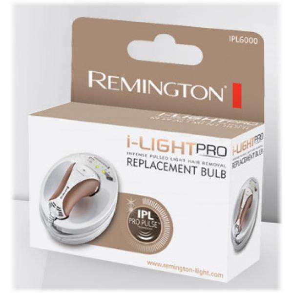 Remington SP-IPL6000 600