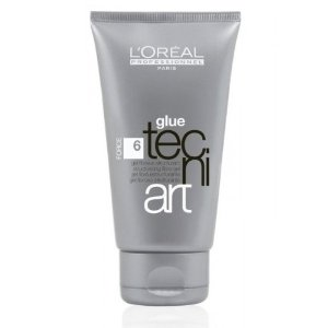 LOREAL  PROFESSIONNEL Tecni.Art Effect Glue (150ml)