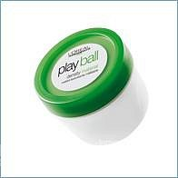 LOREAL  PROFESSIONNEL Playball  Density Material 100ml