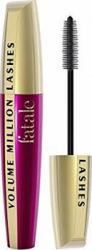 L'Oréal Paris Volume Million Lashes Fatale Mascara 9 ml