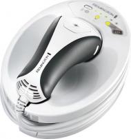 Remington IPL6250 i-LIGHT Essential