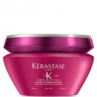 Kérastase Reflection Masque Chromatique for Normal to Fine Hair 200 ml