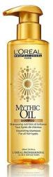 LOREAL PROFESSIONNEL - Mythic Oil Šampon 75 ml