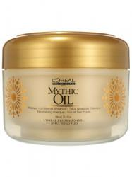 LOREAL PROFESSIONNEL - Mythic Oil Maska 75 ml