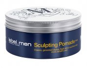 Pomáda na vlasy - label.men Sculpting Pomade 50ml