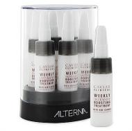 Alterna Caviar Clinical Weekly Intensive Treatment 6x6,7 ml 190