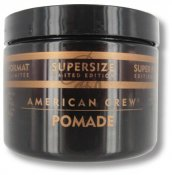 American Crew Pomade 150 g