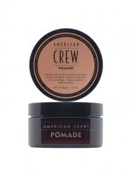 American Crew Pomade 85 g 187