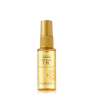 LOREAL PROFESSIONNEL Mythic Oil vlasový olej 30 ml
