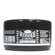 GESTIL - WONDER BALZÁM 300 ML