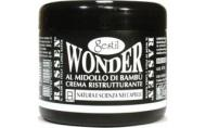 GESTIL - WONDER BALZÁM 500 ML