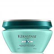 Kérastase Resistance Masque Extentioniste 200 ml 190