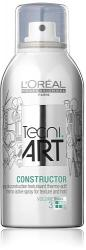 LOREAL PROFESSIONNEL Hot style Constructor 150ml