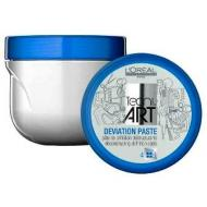 LOREAL  PROFESSIONNEL  Deviation paste 100ml