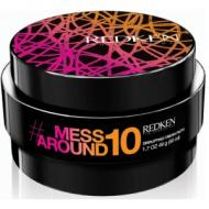REDKEN Styling 10 Mess Around 50 ml