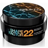 REDKEN Styling 22 Shape Factor 50 ml