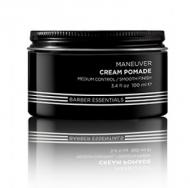 Redken Brews Cream Pomade 100 ml
