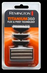 Remington SP 390 for F5790 163