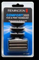 Remington SP 399 for F6790, F7790 163