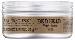 TIGI Bed Head For Men Pure Texture Molding Paste modelovací pasta 83 g 150