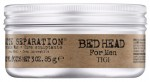 TIGI Bed Head For Men Matte Separation Workable Wax vosk na vlasy 85 g 150