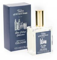 Voda po holení Eton College od Taylor of Old Bond Street 120 ml 190