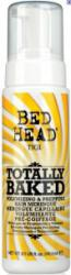 TIGI Bed Head Totally Baked Foam objemová pěna 207 ml
